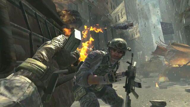 File:Mw3 american soldier.JPG
