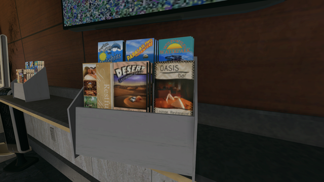 File:Plaza Oasis resort brochures BOII.png