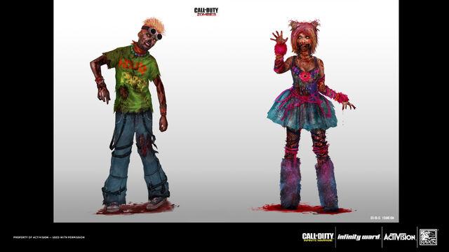 File:RitR zombie raver concept art IW .jpg
