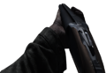 Sawed-Off Shotgun with Grip WaW.png