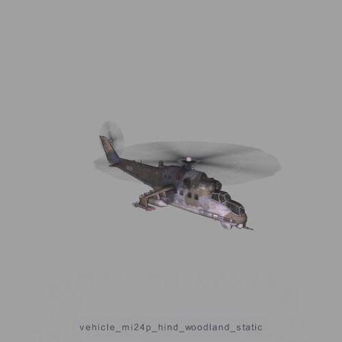 File:1 Call of Duty 4 Mi 24-Hind Russian Air Force .jpg