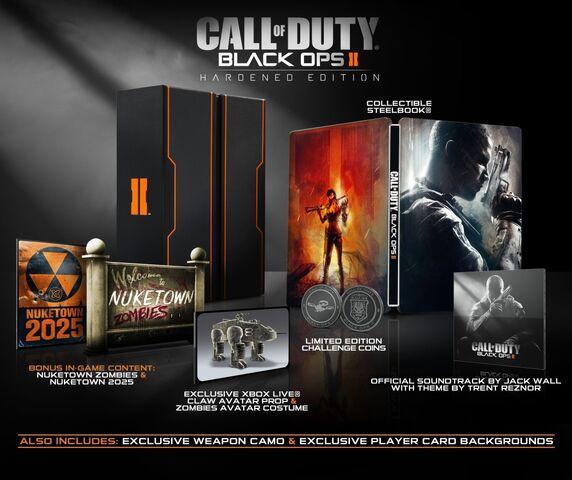 File:Black Ops II Hardened Edition.jpg