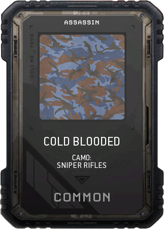 File:Cold Blooded Camo Supply Drop Card MWR.png
