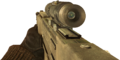 Enfield Infrared Scope BO.png