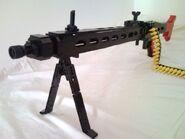 Lego MG42