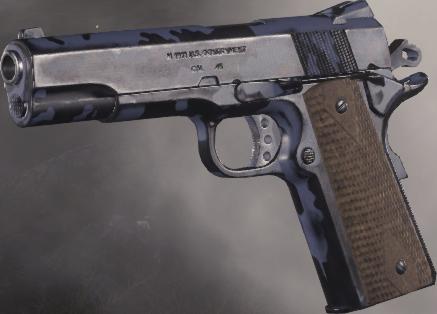 File:M1911 .45 Blue Tiger MWR.png