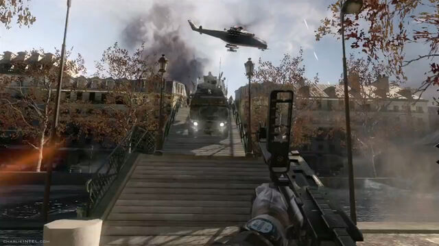 File:M320 GLM Special Ops MW3.jpg