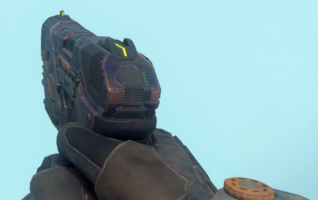 File:MR6 First Person Burnt Camouflage BO3.png