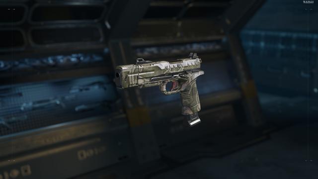 File:RK5 Gunsmith Model Jungle Tech Camouflage BO3.png