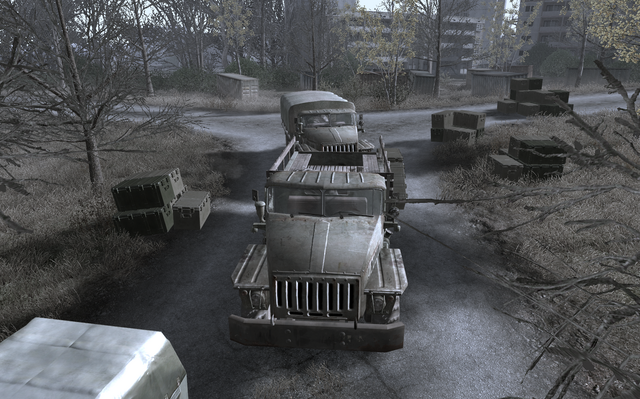 File:Ural 4320 All Ghillied Up COD4.png
