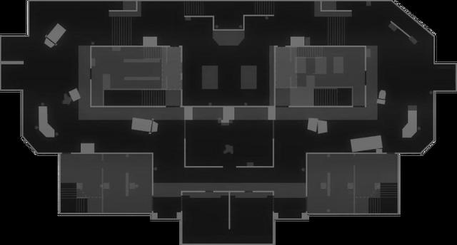 File:Urban Map Layout AW.png