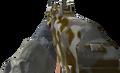 AK-74u Desert CoD4.png
