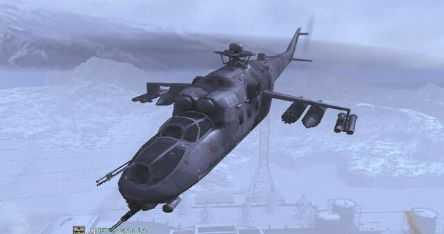 File:AttackHelicopterInFlightMW3.jpg
