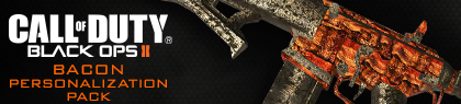 File:BO2 Bacon banner.png