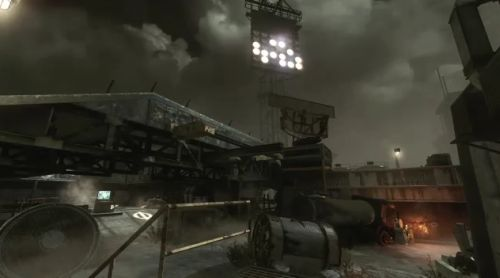 File:Black-ops-first-strike-dlc-trailer-shows-ascension-zombies-map-2.jpg
