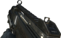 G36C Grenade Launcher MW3.png