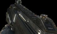 G36C Grenade Launcher MW3