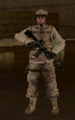 Hichborn CoD4 DS .PNG