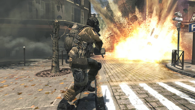 File:Loading Screen Toxic Paradise MW3.png