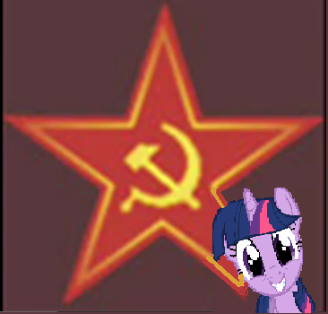 File:The Spetsnaz.png