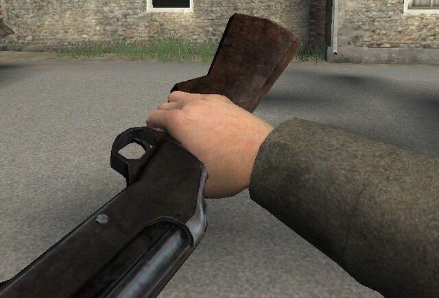 File:Trench Gun Melee.jpg