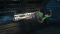 Argus Gunsmith Model Weaponized 115 Camouflage BO3.png