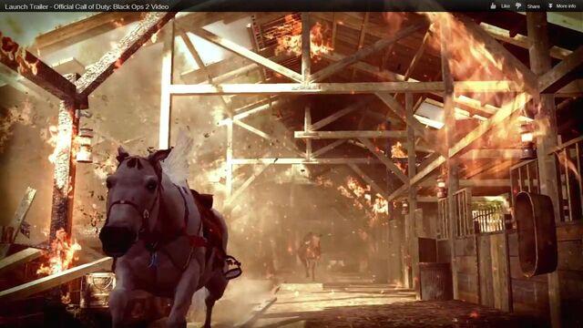 File:Black Ops II Launch Trailer 36.jpg