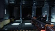 CEL-3 Phantom AW