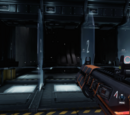 CEL-3 Cauterizer/Variants