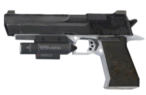 Desert Eagle Third Person MW2.png