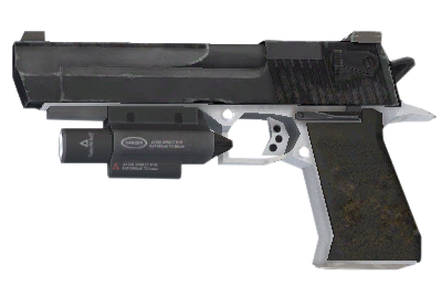 File:Desert Eagle Third Person MW2.png