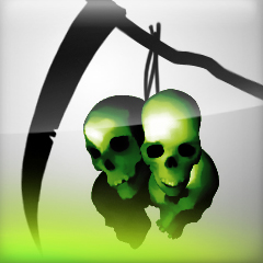 File:For Whom the Shell Tolls MW3.png