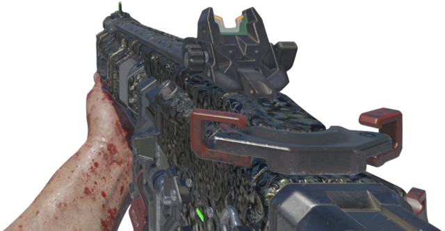 File:Illuminated Deanimator BO3.png