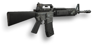 File:M16A4Inverted.png