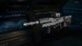 P-06 Gunsmith model Sielncer BO3.png