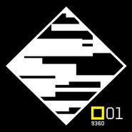 Tech Emblem IW