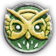 Unreleased emblems 4