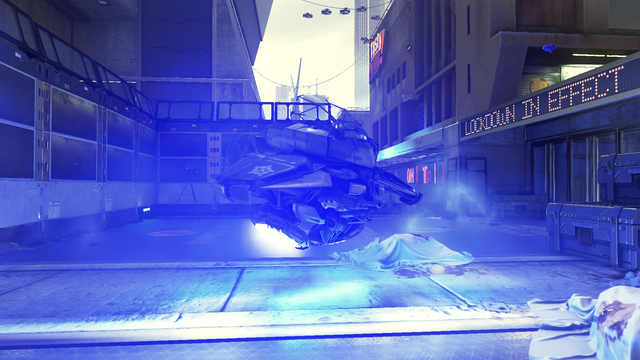 File:Urban Hoverbike AW.png