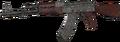 AK-47 Woodland MWR.png