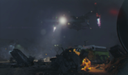 Black Ops Gallery Database Image 4 BO3