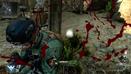 Call of Duty Black Ops II Multiplayer Trailer Screenshot 62