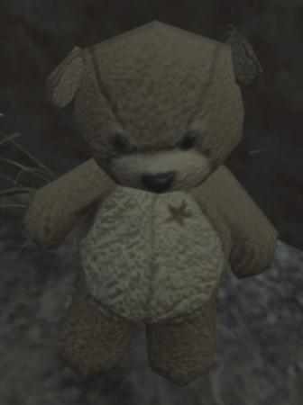File:Carbon Teddy Bear.jpg