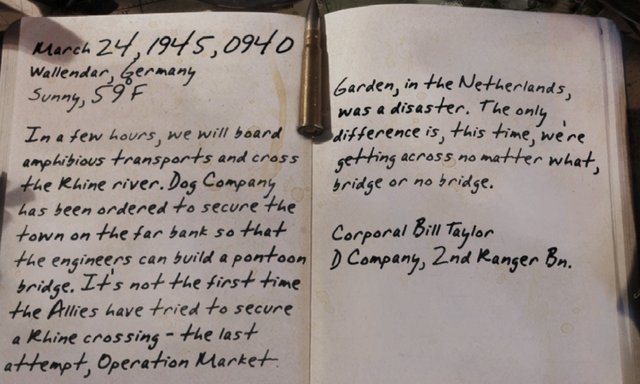 File:Crossing the Rhine Briefing.png