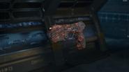MR6 Gunsmith Model Ritual Camouflage BO3