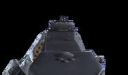 RPD Iron Sights CoD4