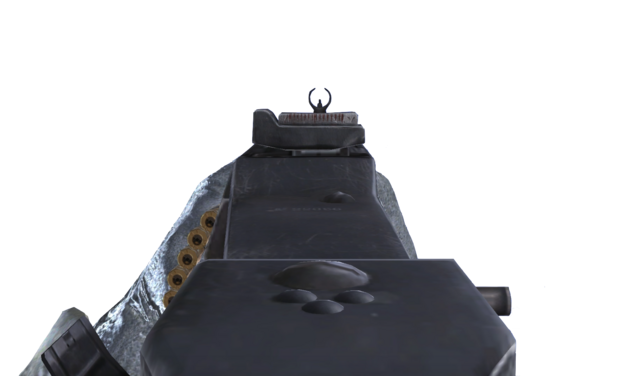 File:RPD Iron Sights CoD4.png