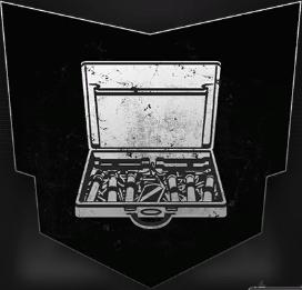 File:Sabotage Icon MWR.png