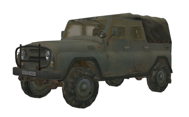File:UAZ-469 covered model CoD4.png