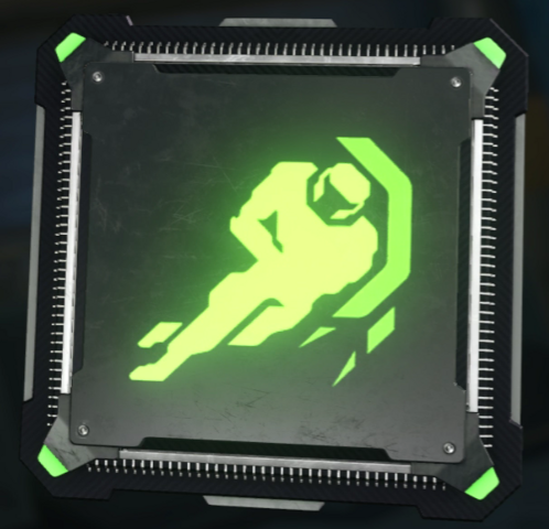 File:Unstoppable Force cyber core icon BO3.png