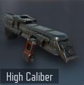 High Caliber menu icon BO3.png
